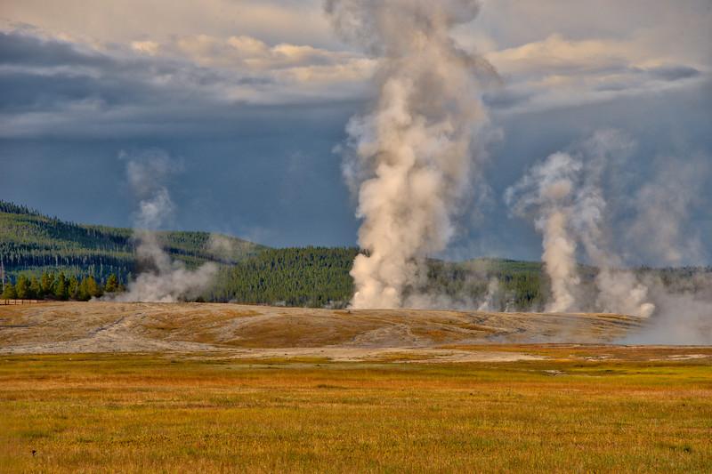 Yellowstone Day 5 R--6.jpg