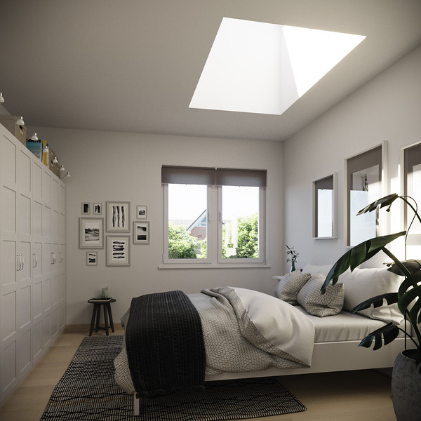 velux-gallery-bedroom-049.jpg