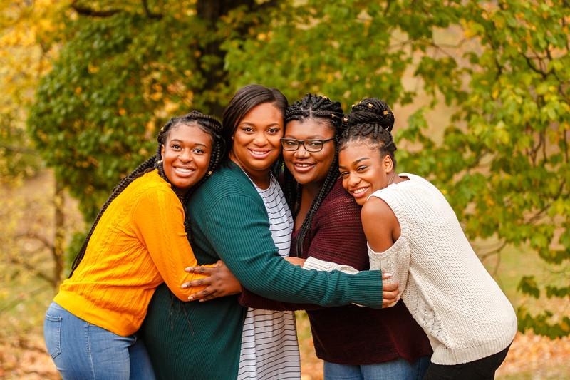 SistersProof-57.jpg