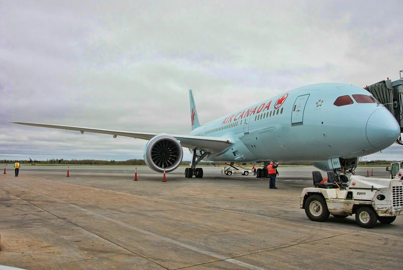 787 Halifax_234.jpg