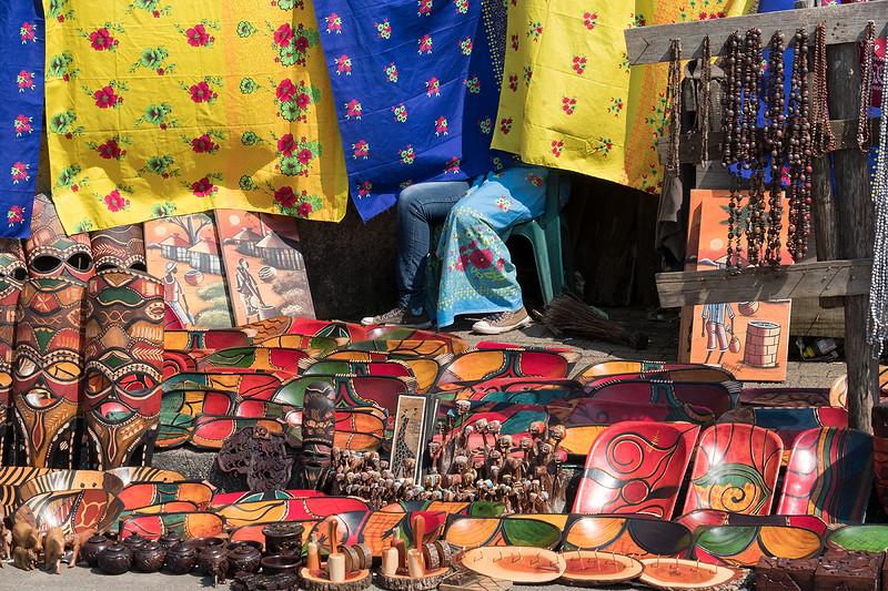 Market Stall 1703032304.jpg