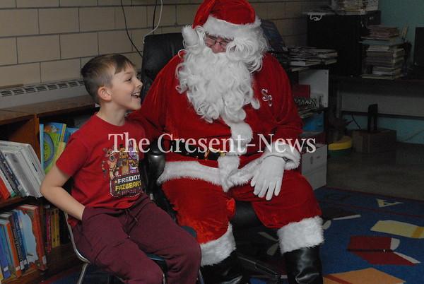 12-18-17 NEWS Noble Santa visit