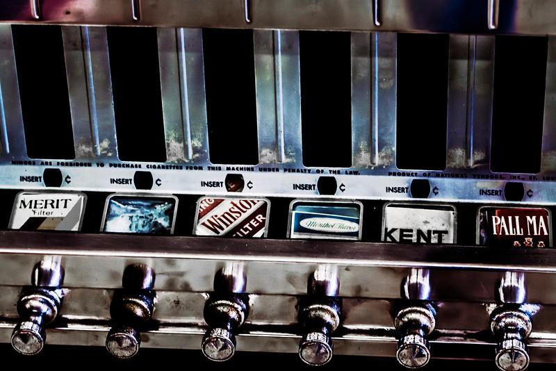 vending2.jpg