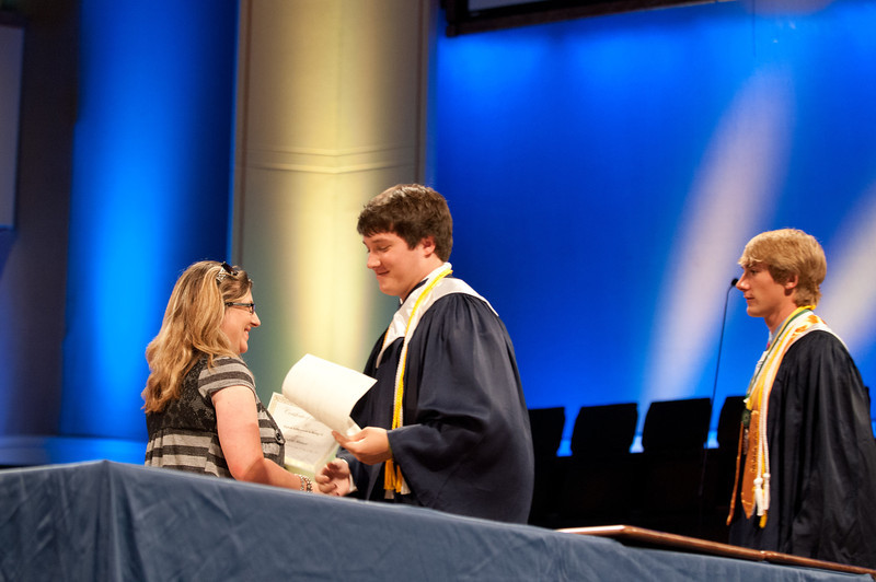 2013 Shiloh Graduation (120 of 232).jpg