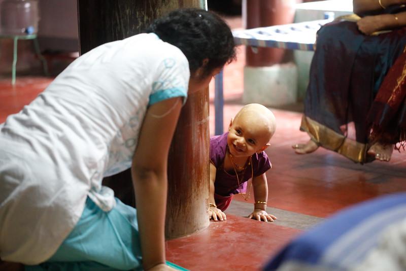 India2014-4977.jpg
