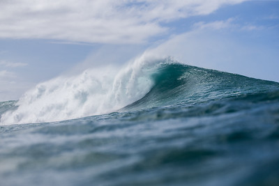 Free Surf 11-25-18