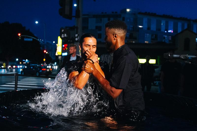 2019_09_08_Baptisms_Hollywood_MR-30.jpg