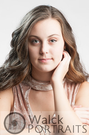 Alyssa Allenbaugh