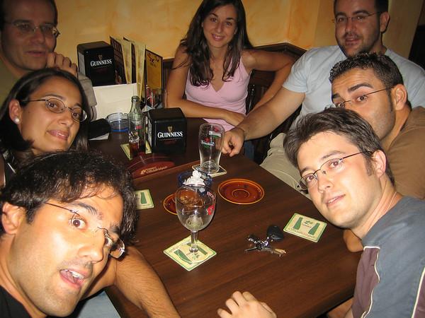 2006.09 Tonetis