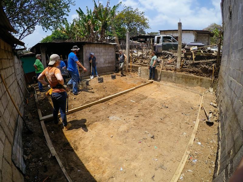 Guatemala2017-112.jpg