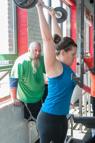 Training Day 7-21-2012 _ERF6456.jpg