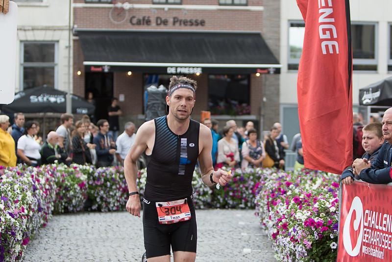 challenge-geraardsbergen-Stefaan-0953.jpg