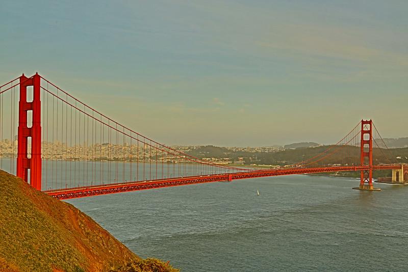 20150505-San Francisco-5D-128A1408.jpg