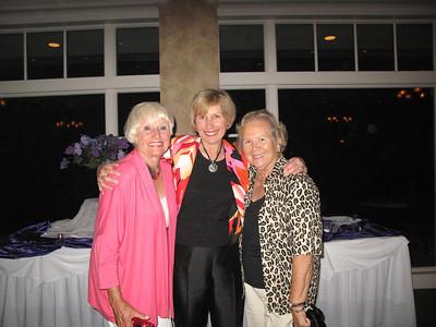 Mary Jo turns 65
