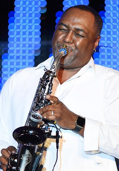jazz festival 101118-8747.jpg