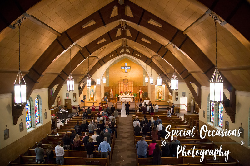 SpecialOccasionsPhotography-IMG_2044.jpg