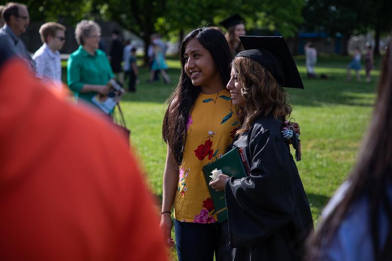 Graduation 2019-0526.jpg