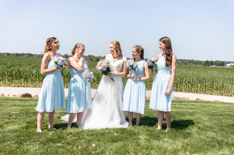 Morgan & Austin Wedding - 318.jpg