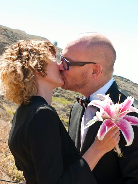 ben-cassie-wedding-025.jpg