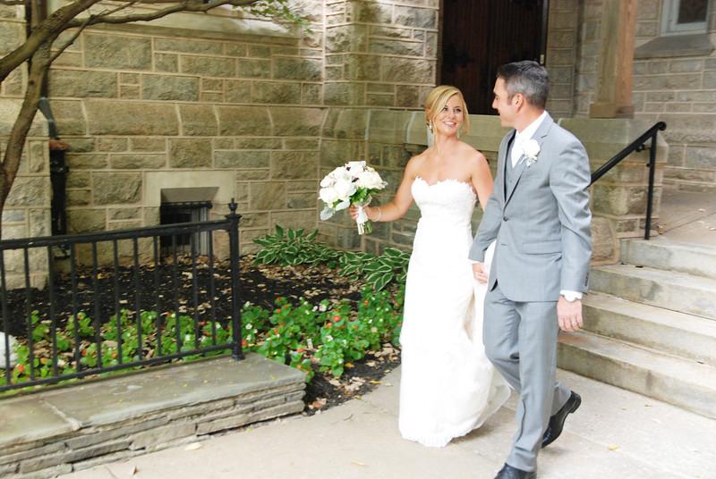 Bride and Groom_38.JPG