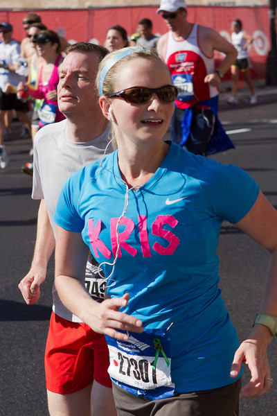 MH-Marathon2011-2780.jpg
