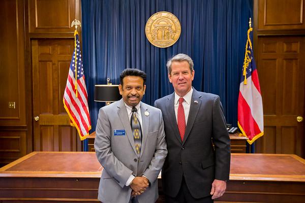 01.23.2019_Governor Kemp