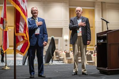 FAIA Annual Convention 2021