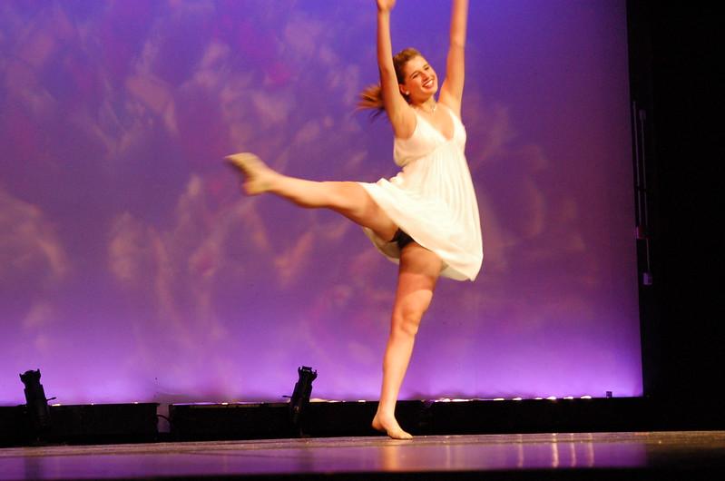 DanceRecitalDSC_0320.JPG