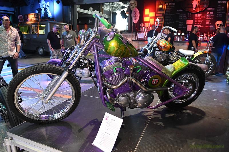 2019 Geneva Bike Show (41).JPG