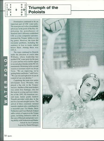 El Rodeo (1994)