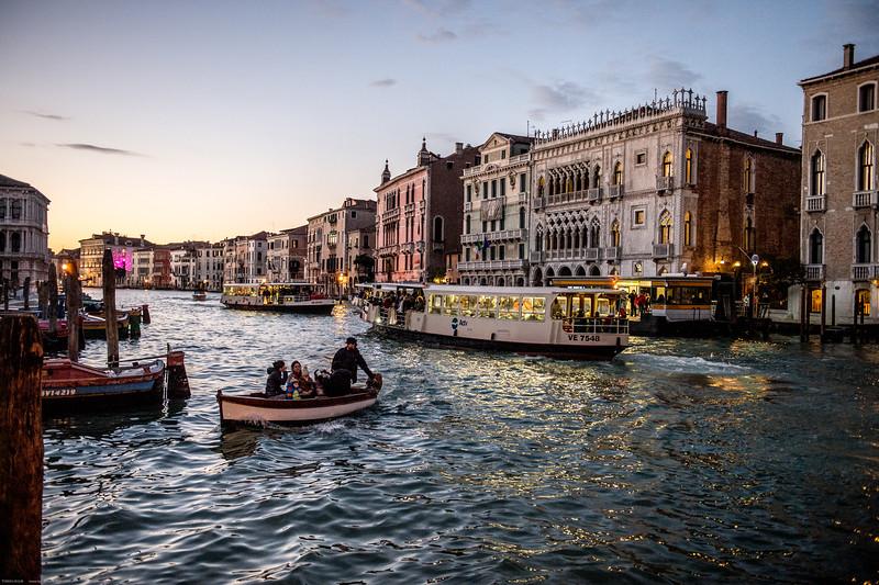 Venezia (321 of 373).jpg