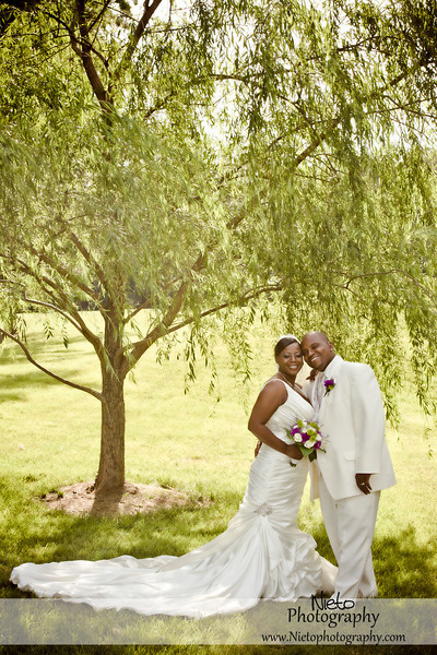 Leslie & Truss - June 16 2012 - Durham, NC