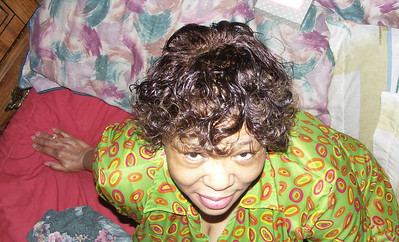 Bernice Burns Album #02 private photos added 05-04-2005 thru present