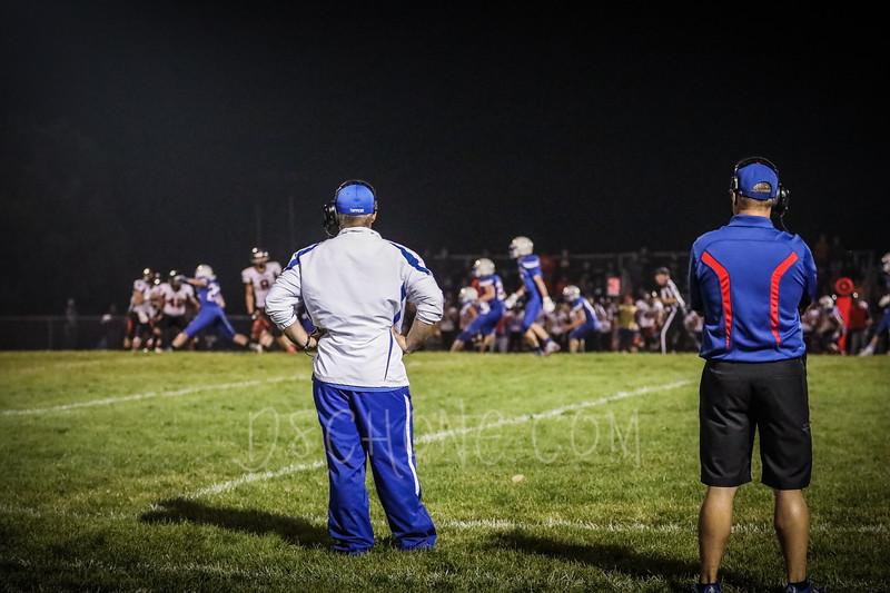 GC Football vs Elk Mound-1282.JPG