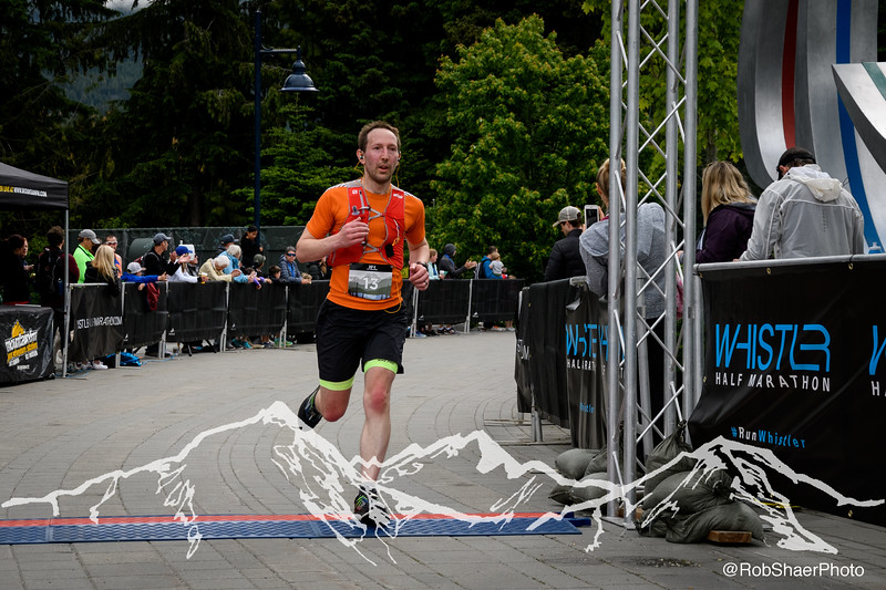 2018 SR WHM Finish Line-1386.jpg