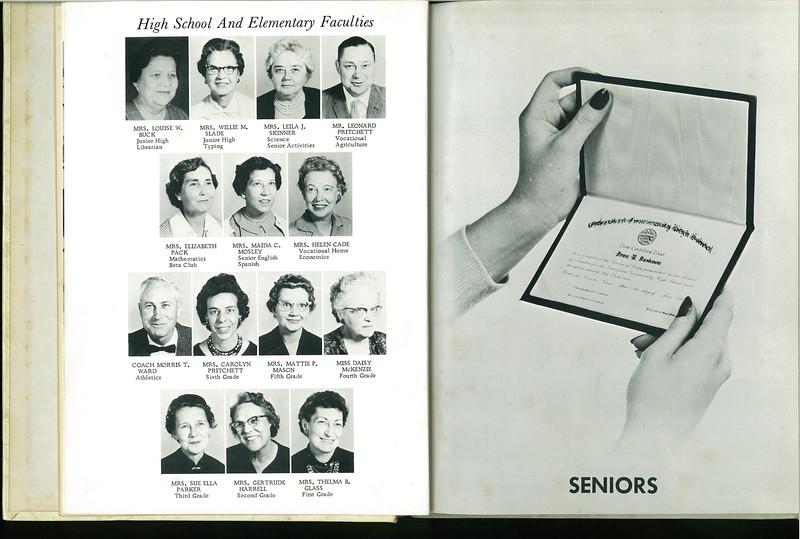 1961-0004.jpg
