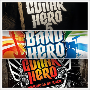 03 Guitar Hero Work