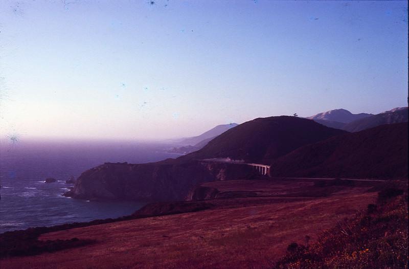 1984 08 San fran 6.jpg