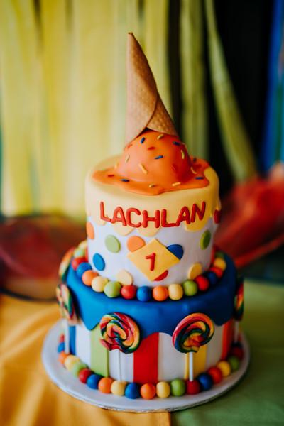 1 JUNE 2019 - LACHLAN 1ST BIRTHDAY-1.jpg