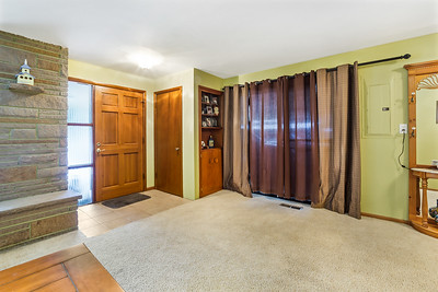 32423 102nd Pl SE, Auburn, WA, United States