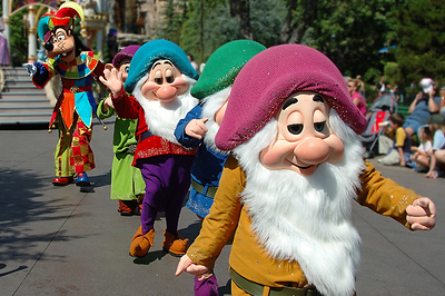 Disneyworld (77007523).jpg