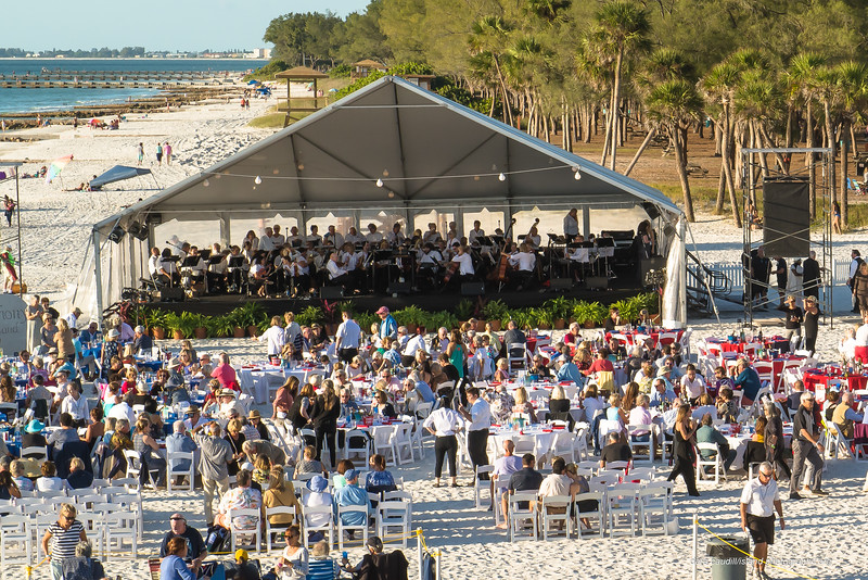 168_Symphony in the Sand 2019.jpg