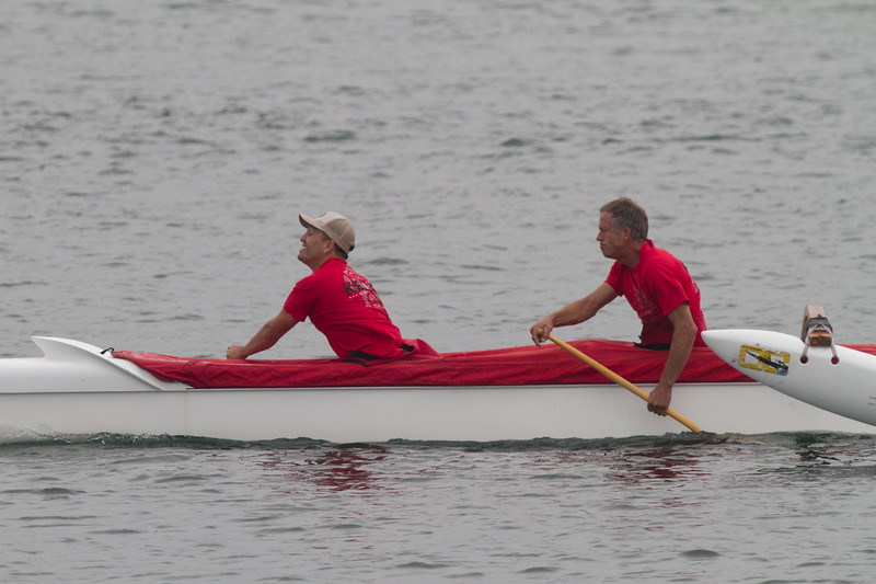 Outrigger_IronChamps_6.24.17-156.jpg