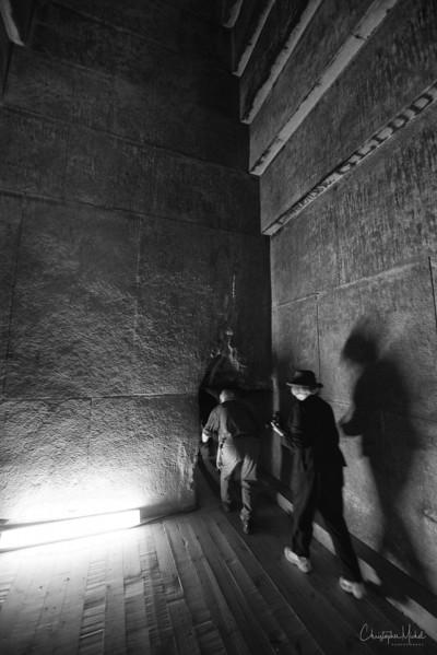 saqqara_unas_tomb_serapeum_dahshur_red_bent_pyramid_20130220_5809.jpg