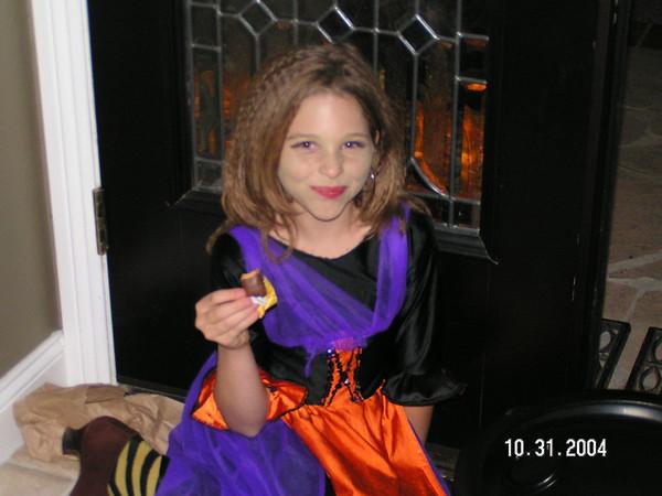 Halloween_2004
