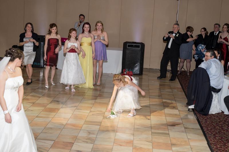 Ricci Wedding_4MG-5630.jpg