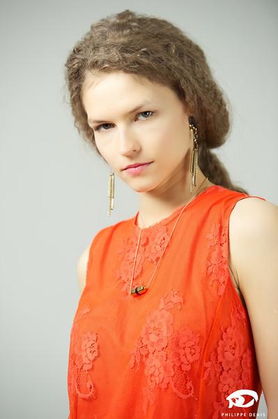 Irina Portrait w logo-3.jpg