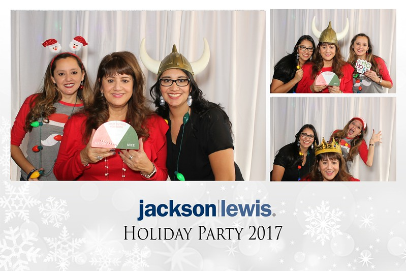 Jackson_Lewis_Holiday_2017_Prints_ (33).jpg