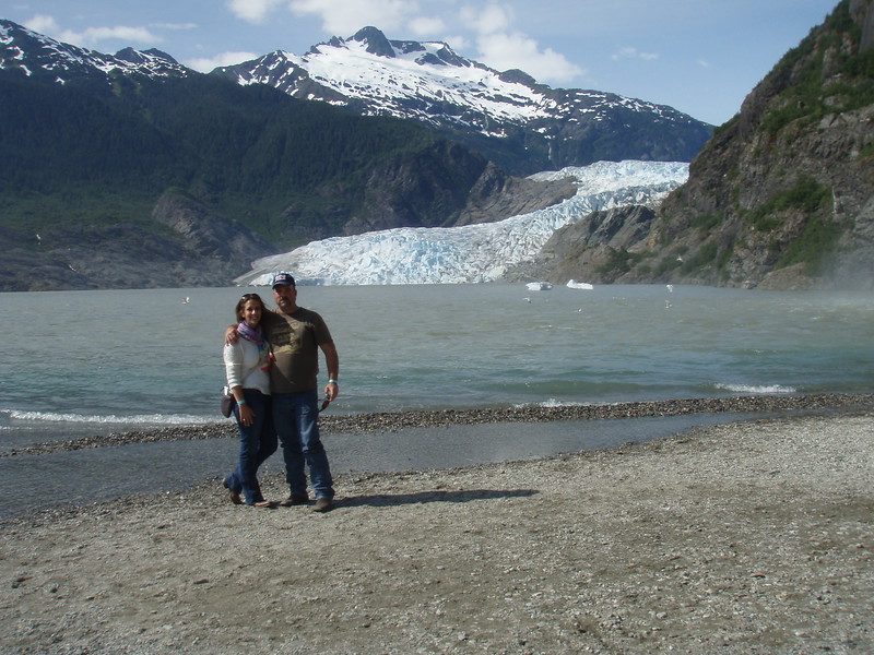 Alaska 2013 076.JPG