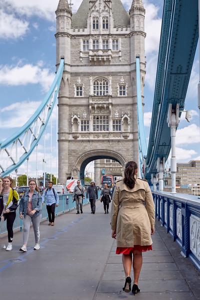 IMG_6504 London-Landmarks-Photoshoot 1.jpg